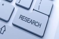 Ερωτηματολόγιο διερεύνησης αναγκών του Κέντρου πρόληψης Π. Ε. Λάρισας - Ο.ΚΑ.ΝΑ.